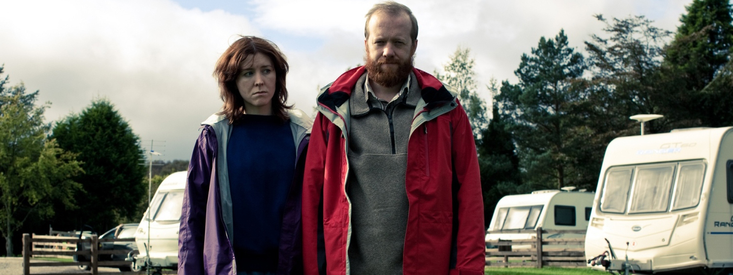 TIFF 2012 Highlights: Sightseers