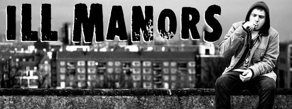 TIFF 2012 Spotlight: iLL MANORS