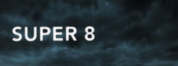 Super-Duper 8!